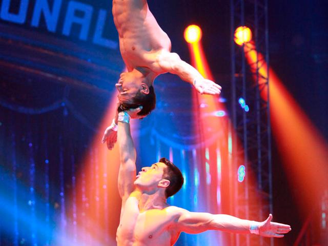 cirque-de-monaco-artiste2