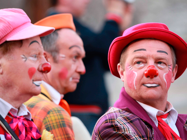 cirque-de-monaco-clowns