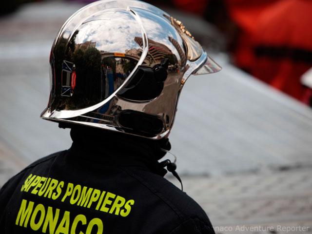 gp-historique-pompier
