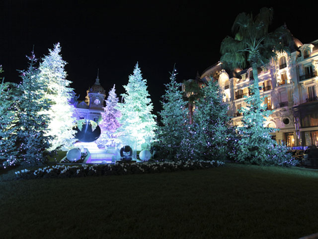 deco_noel_place_casino_bas
