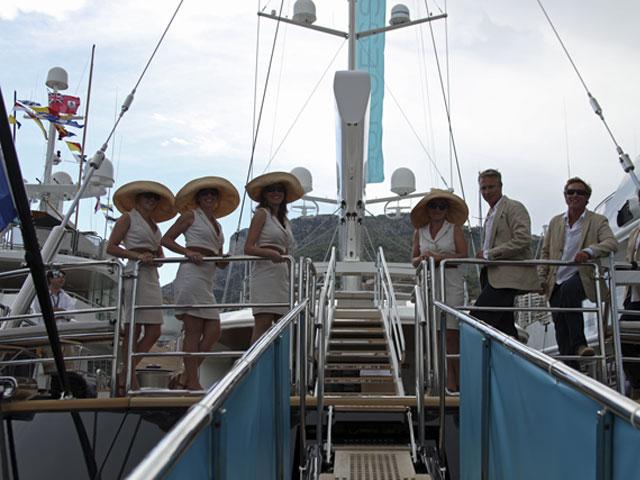 monaco_yacht_show_groupe_ba