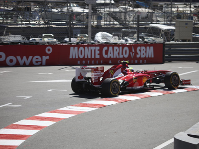 gp_f1_mc2013__massa_bas