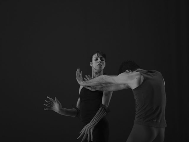 ballets_monte_carlo_b08