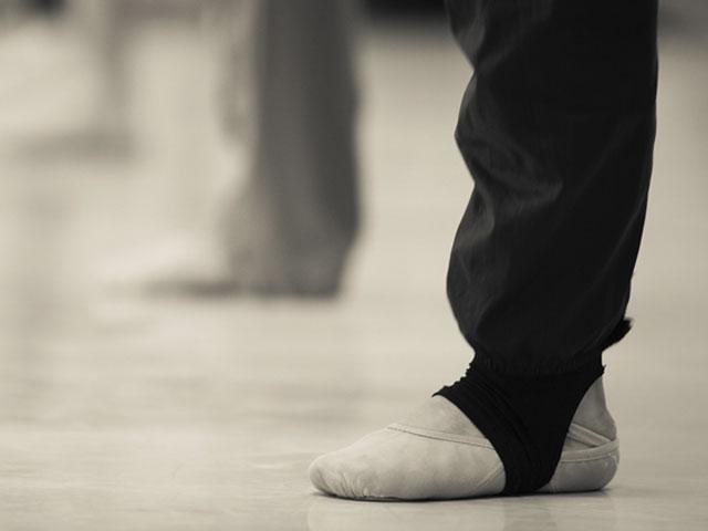 ballets_monte_carlo_b18